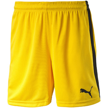 Pantaloni corti Puma  Pitch Shorts Without Innerbrief