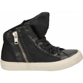 Scarpe Donna Sneakers alte Crime London  MISSING_COLOR