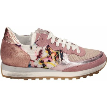 Scarpe Donna Sneakers basse Ama BRAND MISSING_COLOR