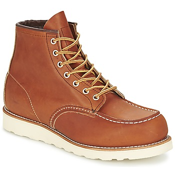 Stivaletti Red Wing CLASSIC