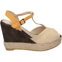 Scarpe Donna Espadrillas Espadrilles  MISSING_COLOR