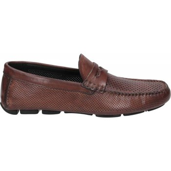 Scarpe Uomo Mocassini Brecos OXFORD MISSING_COLOR