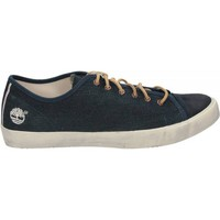 Scarpe Uomo Sneakers basse Timberland TIMB.EKGLSTNBRY L/FO MISSING_COLOR
