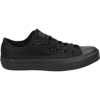 Scarpe Converse  ALL STAR OX CANVAS
