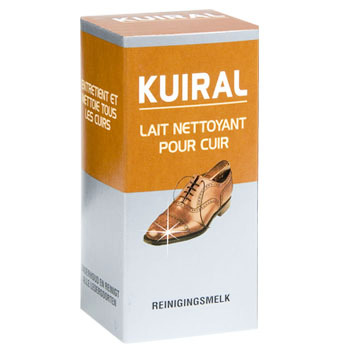 Prodotti di trattamento Kuiral LAIT NETTOYANT 100 ML