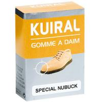 Accessori Prodotti di trattamento Kuiral GOMME A DAIM 0.0
