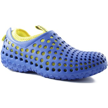 Scarpe Scarpe acquatiche Ccilu CCLIU AMAZON WATERPOOL SUMMER AZUL
