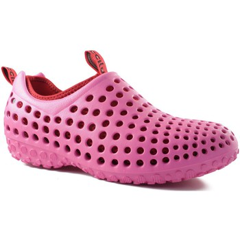 Scarpe Scarpe acquatiche Ccilu CCLIU AMAZON WATERPOOL SUMMER ROSA