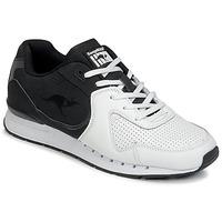 Sneakers basse Kangaroos COIL-R2 TONE