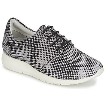 Sneakers basse Maruti WING