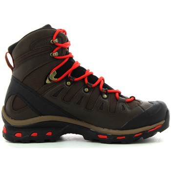 Scarpe da trekking Salomon  Quest Origin GTX