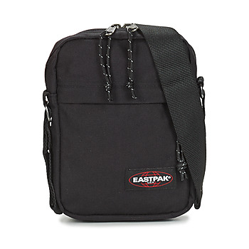 Borse Pochette / Borselli Eastpak THE ONE Nero