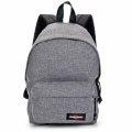 Eastpak  Zaini ORBIT 10L  Eastpak