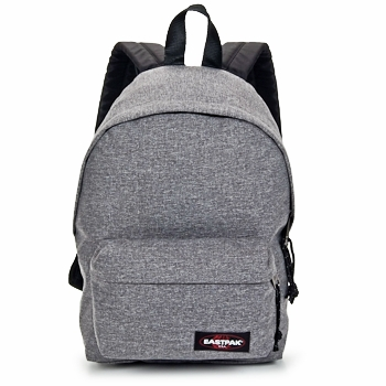 Zaini Eastpak ORBIT 10L