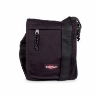Borse Pochette / Borselli Eastpak FLEX Black