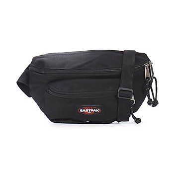 Borse Pochette / Borselli Eastpak DOGGY BAG Black