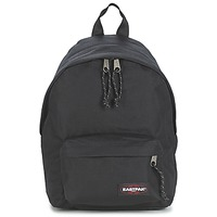 Borse Zaini Eastpak ORBIT 10L Nero