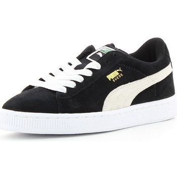 new product 78a64 13181 SUEDE JR