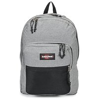 Borse Zaini Eastpak PINNACLE Sunday / Grigio