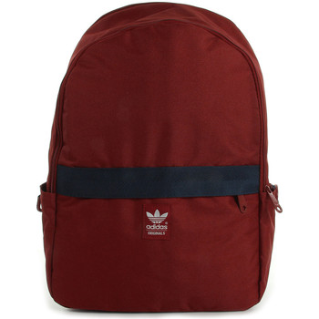 Zaini adidas  Backpack Ess - adidas - spartoo.it