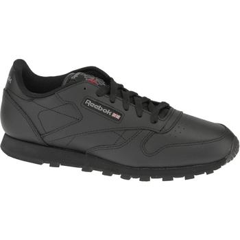 Scarpe bambini Reebok  Classic Leather  50149
