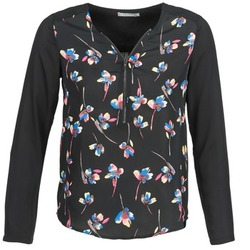 Top / Blusa Betty London DLOVE