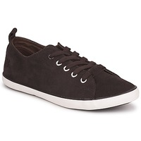 Scarpe Donna Sneakers basse Banana Moon CHERILL Marrone