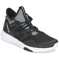 Fitness / Training Reebok HAYASU