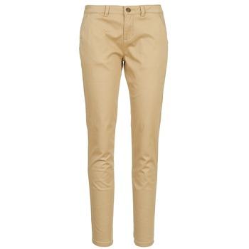 Pantalone Chino Casual Attitude  DOMINO