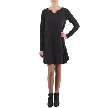 Diesel D-luna Dress