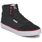 Sneakers alte Feiyue A.S HIGH SKATE
