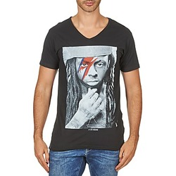 T-shirt maniche corte Eleven Paris KAWAY M MEN