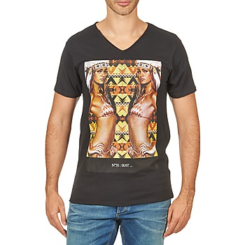 T-shirt Eleven Paris  N35 M MEN