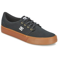 Sneakers basse DC Shoes TRASE TX