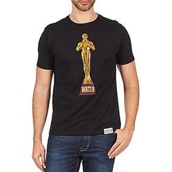 T-shirt maniche corte Wati B TSOSCAR