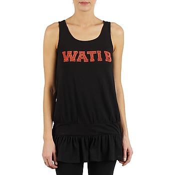 Top / T-shirt senza maniche Wati B TUNIQ