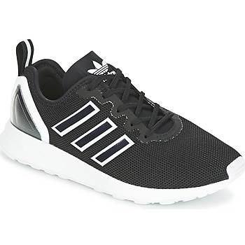 Sneakers basse adidas Originals ZX FLUX RACER