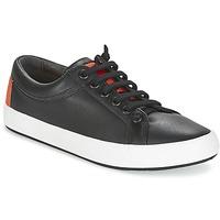 Sneakers basse Camper ANDRATX
