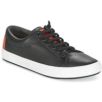 Scarpe Uomo Sneakers basse Camper ANDRATX Nero