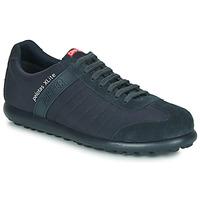 Scarpe Uomo Sneakers basse Camper PELOTAS XL Marine