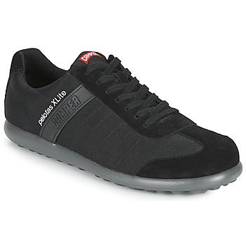 Scarpe Uomo Sneakers basse Camper PELOTAS XL Nero