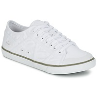 Scarpe Donna Sneakers basse TBS VIOLAY Bianco