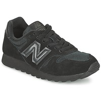 Sneakers basse New Balance M373