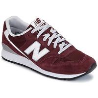 Sneakers basse New Balance MRL996