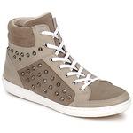 Sneakers alte Yurban ALTOUVE