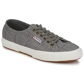 Sneakers basse Superga 2750 GALLESU