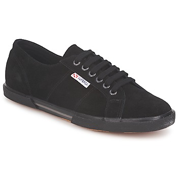 Sneakers basse Superga 2950