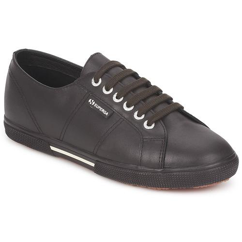 Superga 2950 Cioccolato  Scarpe Sneakers basse  49,50
