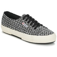 Sneakers basse Superga 2750 FANTASY