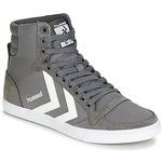 Sneakers alte Hummel TEN STAR HIGH